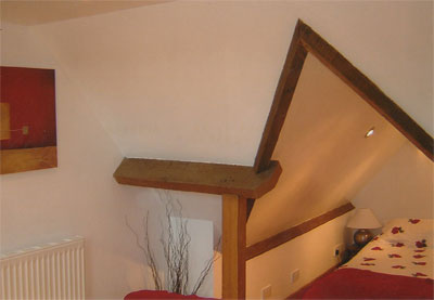 Loft Conversion Telford